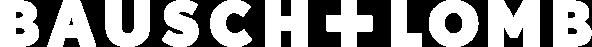 bauschlomb-logo