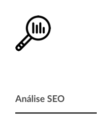 bt-analise-seo