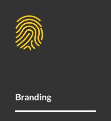 bt-branding-2