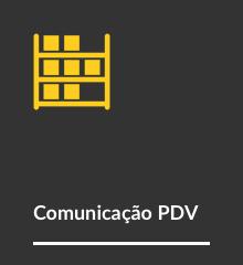 bt-comunicacao-pdv-2