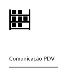 bt-comunicacao-pdv