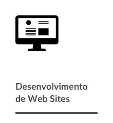bt-desenvolvimento-site