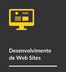 bt-desenvolvimento-web-site-2