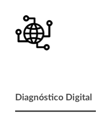 bt-diagnostico-digital