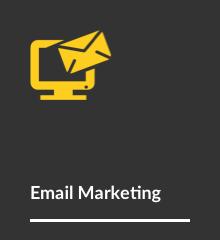 bt-email-marketing-2
