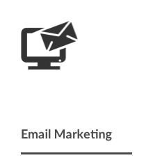 bt-email-marketing