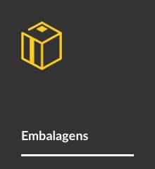 bt-embalagens-2