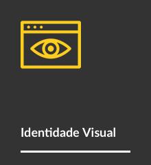 bt-identidade-visual-2