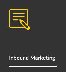 bt-inbound-marketing-2