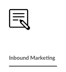 bt-inbound-marketing