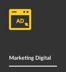 bt-marketing-digital-2