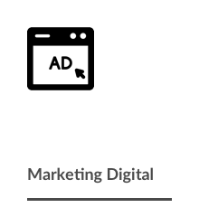 bt-marketing-digital