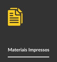 bt-materiais-impressos-2