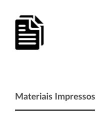 bt-materiais-impressos