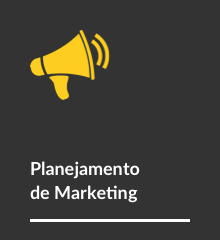 bt-planejamento-marketing-2