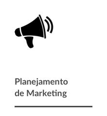bt-planejamento-marketing