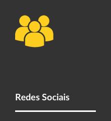 bt-redes-sociais-2