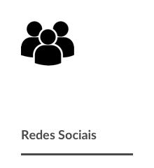 bt-redes-sociais