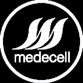 medecell-logo