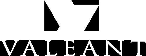 valeant-logo