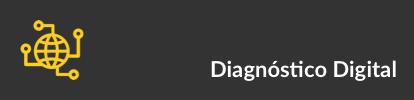bt-diagnostico-digital-mob-2