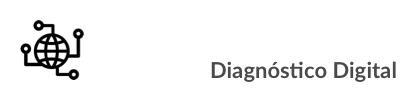 bt-diagnostico-digital-mob