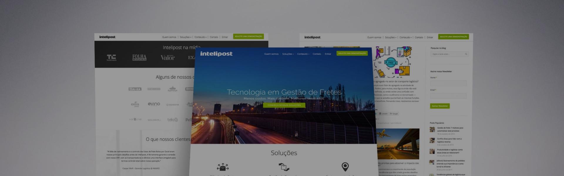 desenvolvimento-website'