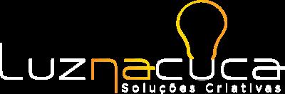 logo-LNC-novo-2019-brnco